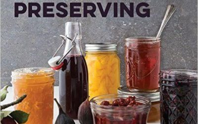 Preserving Foods with Emily Paster Part 1